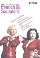French And Saunders - The Best Of French And Saunders