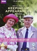 Keeping Up Appearances: Series 5
