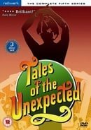 Tales of the Unexpected: The Complete Fifth Series
