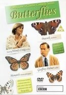 Butterflies: Series 1