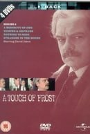 A Touch of Frost: Series 2