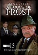 Touch of Frost: Season 13