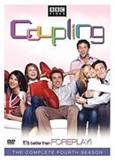 Coupling - The Complete Fourth Season