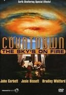 Countdown - The Sky's On Fire