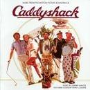 Caddyshack: Music From the Motion Picture Soundtrack