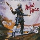 Mad Max: Original Motion Picture Soundtrack