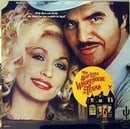 The Best Little Whorehouse in Texas (Original Motion Picture Soundtrack)
