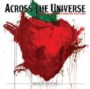 Across The Universe: Music From the Motion Picture [Deluxe Edition]