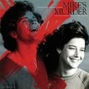 Mike's Murder (Original Motion Picture Soundtrack)