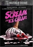 Masters of Horror: We All Scream for Ice Cream (Tom Holland)
