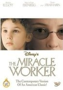"""The Wonderful World of Disney"" The Miracle Worker"