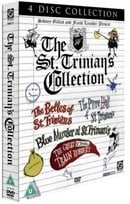 The St Trinian's Collection