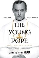 The Young Pope                                  (2016- )