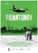 Beats of the Antonov                                  (2014)