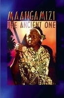 Maangamizi: The Ancient One                                  (2001)