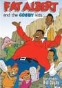 Fat Albert and the Cosby Kids                                  (1972-1985)