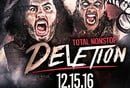 TNA Total Nonstop Deletion