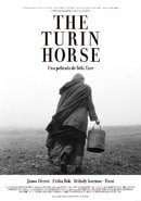 The Turin Horse (2011)