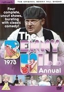 The Benny Hill Show: 1973 Annual