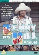 The Benny Hill Show: 1975 Annual