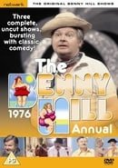 The Benny Hill Show: 1976 Annual