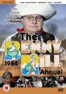 The Benny Hill Show: 1984 Annual