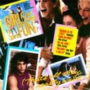 Girls Just Want to Have Fun - The Soundtrack