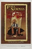 The Life and Times of Judge Roy Bean                                  (1972)