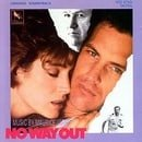 No Way Out Original Soundtrack