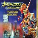 Adventures In Babysitting (Original Motion Picture Soundtrack)