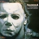 Halloween 4-The Return of Michael Myers Expanded Deluxe Edition