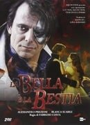 Beauty and the Beast                                  (2014- )