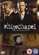 Whitechapel: Series 1