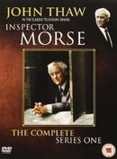 Inspector Morse: The Complete Series One