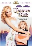 Uptown Girls (Special Edition)