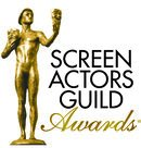 The 23rd Annual Screen Actors Guild Awards                                  (2017)