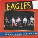 Seven Bridges Road (Live Version)