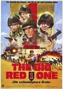 The Big Red One (1980)