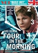 Four in the Morning                                  (1965)