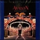 Avalon: Music From the Motion Picture