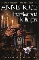 Interview with the Vampire (Vampire Chronicles)