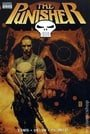 The Punisher, Vol. 1: Welcome Back, Frank