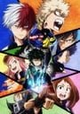 My Hero Academia Season 2 - From MyAnimeList