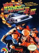 Back To The Future Part II and III