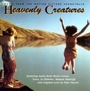 Heavenly Creatures (Music From the Original Motion Picture Soundtrack)