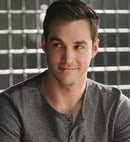 Mon-El (Chris Wood)