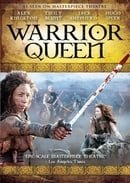 Warrior Queen                                  (2003)