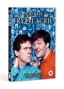 A Bit of Fry & Laurie: The Complete Second Series
