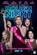 Rough Night (2017)