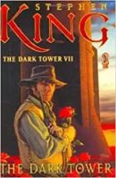 The Dark Tower 7: The Dark Tower